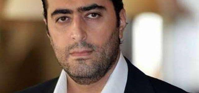 شاهدوا صور رنا الحريري زوجة باسم ياخور الممثل السوري والتي تتحدى جميلات أوروبا !