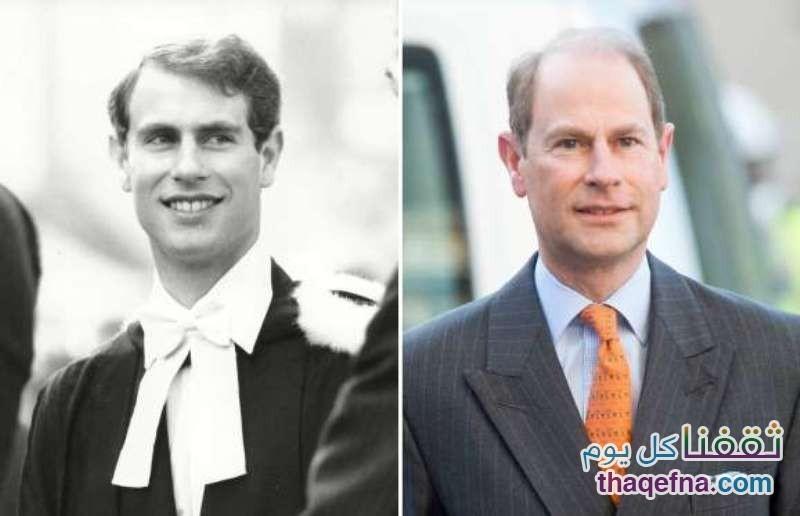 الأمير إيدوارد (1980, 2017)