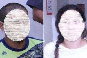 زوجان يقتلان جارهما ويحرقان جثته وشقته مقابل 73 شيكل في أبشع جريمة مروعة !