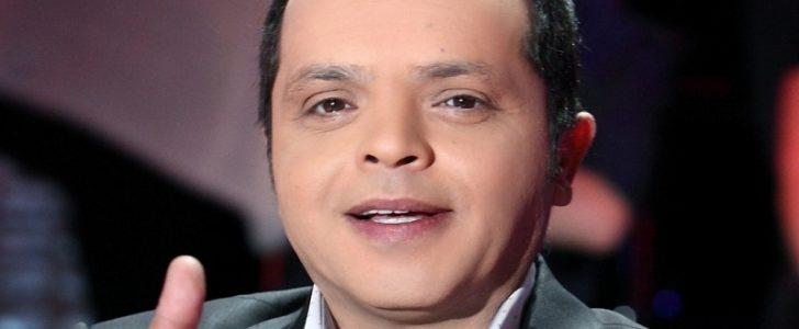 صعيدي في الجامعة الأمريكية الجزء الثاني بطولة محمد هندي للهروب من الهزيمة الرقمية !