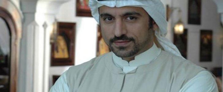 وفاة أحمد الشقيري خبر لا أساس له من الصحة ومجرد شائعة على موقع تويتر !
