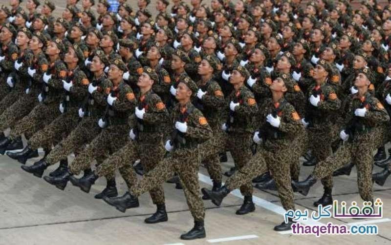 16. فيتنام