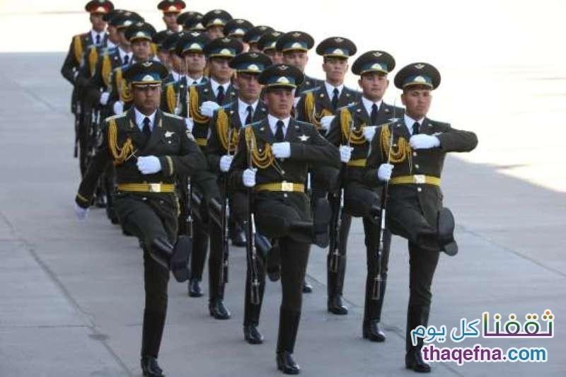 48. أوزباكستان