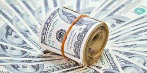 أسعار الدولار اليوم الثلاثاء 19-9-2017