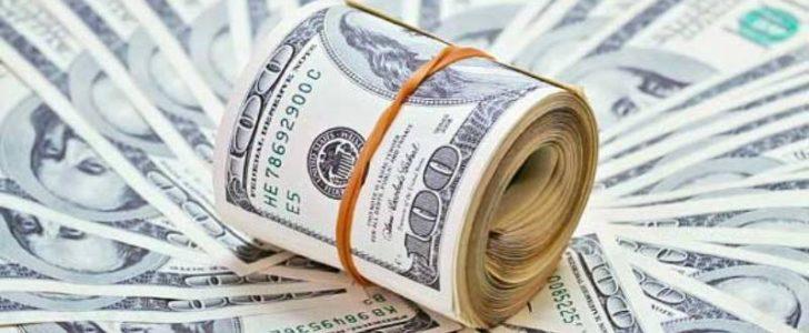 أسعار الدولار اليوم الثلاثاء 19-9-2017 في البنوك المصرية وحالة من الإستقرار !