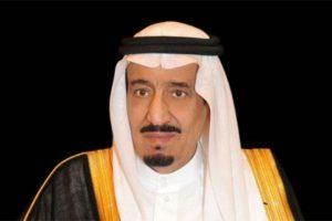 الملك ينتصر لقيادة المرأة وإصدار مرسوم ملكي سامٍ يسمح بقيادة النساء في السعودية !