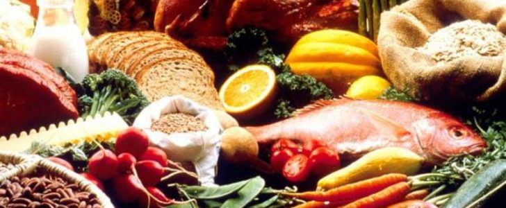 أطعمة بديلة عن الفياجرا من مطبخك تعرفوا عليها وشاركوا الموضوع للفائدة