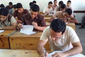 نتيجة الشهادة الإعدادية 2018 للترم الأول بكل محافظات مصر – نتيجة الصف الثالث الإعدادي