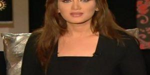 ريهام سعيد تختطف الأطفال من أجل برنامجها