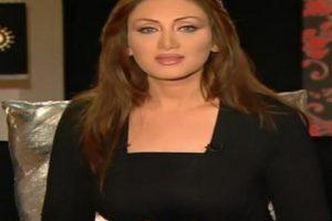 ريهام سعيد تختطف الأطفال من أجل برنامجهاصبايا الخير والدفع للخاطفين من أجل تمثيل دور العصابة والنيابة تأمر بإلقاء القبض عليها