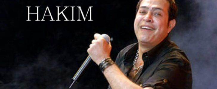 أغنية أبو الرجولة يطرحها الفنان حكيم على موقع يوتيوب وتحقق مشاهدات عالية !