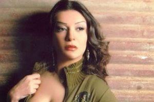إيقاف برنامج الوسط الفني بعد حلقة الفنانة اللبنانية جيهان قمري وذلك سبب قميص نومها مع الزعيم !
