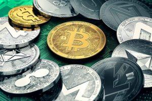 العملات الرقمية وعصر جديد للتكنولوجيا مع المحلل د. محمد عبد الخالق !