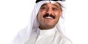 وفاة عبد الله الباروني بسكتة قلبية