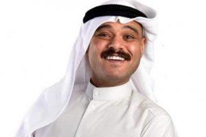 وفاة عبد الله الباروني بسكتة قلبية مفاجئة لتنهي حياة ألمع نجوم الدراما الخليجية !!