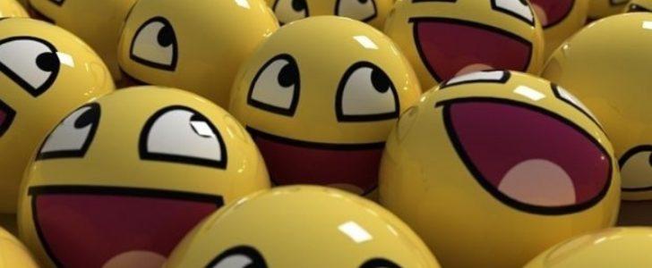 يوم السعاده العالمي – وكيف تعرف أنك سعيد وما هي مفاتيح السعادة ؟ ومن هو الأسعد منك ؟