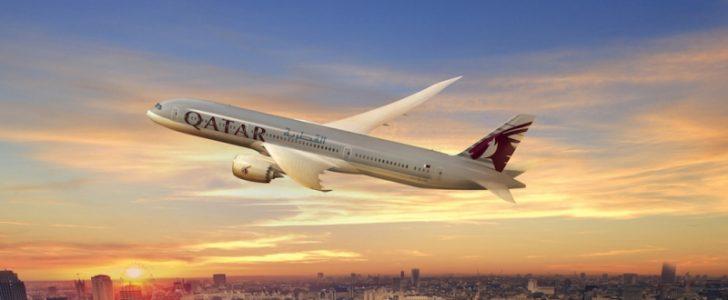 أقوى الخصومات من موقع توفير على تذاكر طيران الخطوط الجوية القطريه