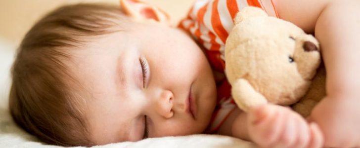 خطر الأدوية المنومة على الطفل ومفاجأة صادمة للأمهات