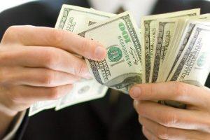 5 نصائح لبدء الاستثمار الخاص بك على الانترنت