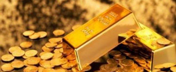 كيف تتأثر أسعار الذهب بالأوضاع الاقتصادية ؟