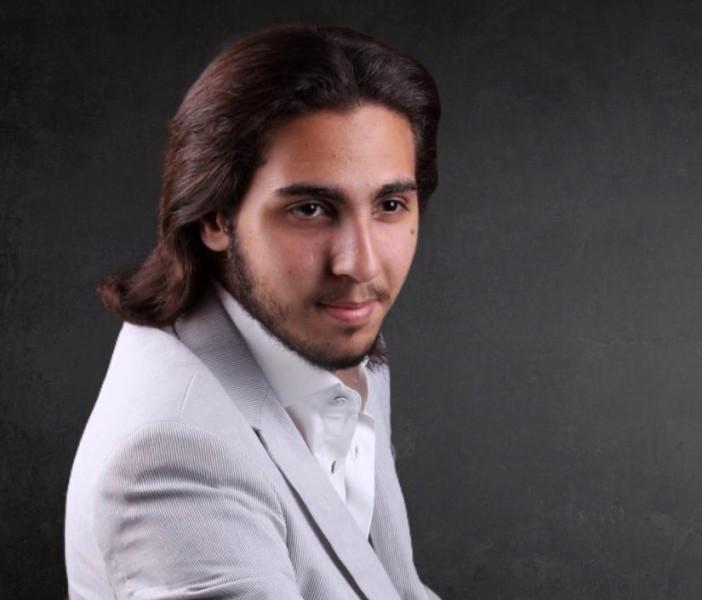 السيد عثمان الزين