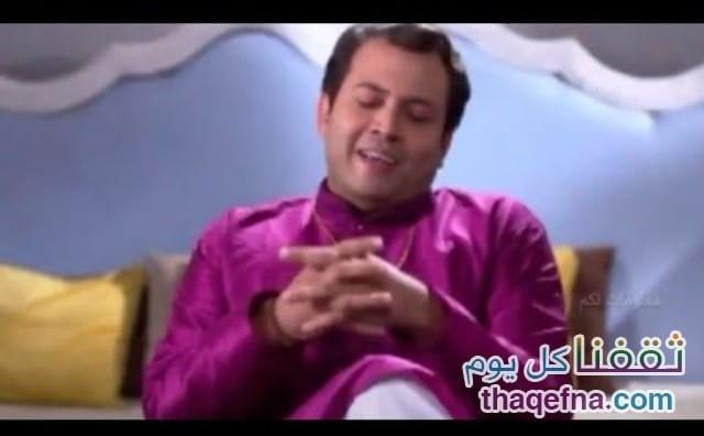 ملخص الحلقة 110 حب خادع 2
